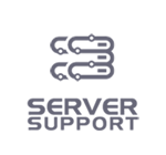 server support boostmarketing